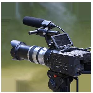 Παρατηρητήριο σπουδαστριών/ών Εναλλακτικής Δημοσιογραφίας (ΠσΕΔ)